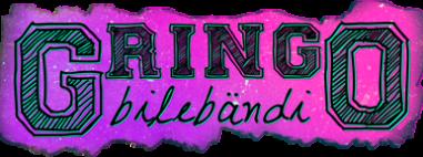 bilebandi-gringo-logo-2018-vedos